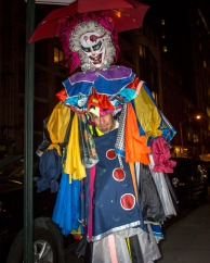 Halloween_NYC_2017_083