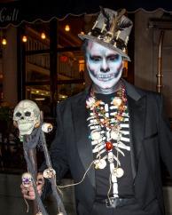 Halloween_NYC_2017_084