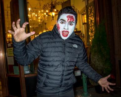 Halloween_NYC_2017_086