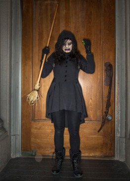 Halloween_NYC_2017_087