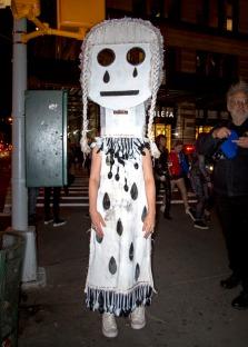Halloween_NYC_2017_089