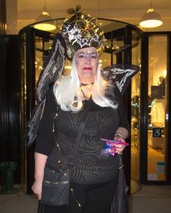 Halloween_NYC_2017_098