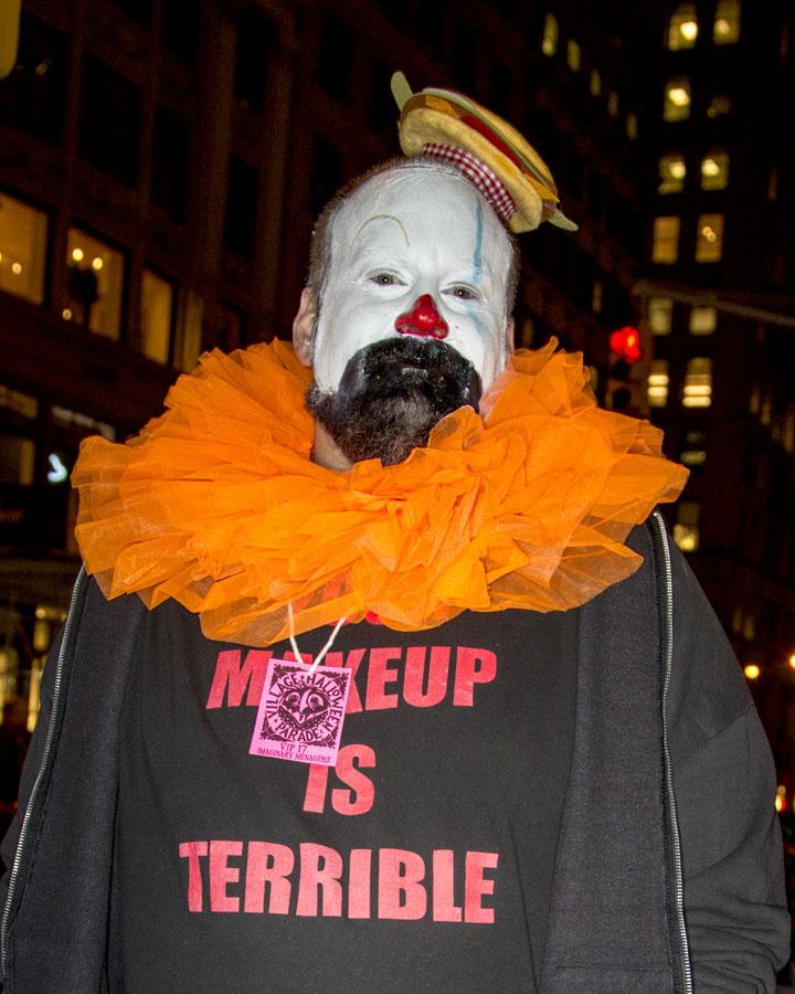 Halloween_NYC_2017_101
