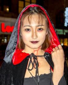 Halloween_NYC_2017_120
