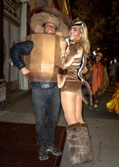Halloween_NYC_2017_130