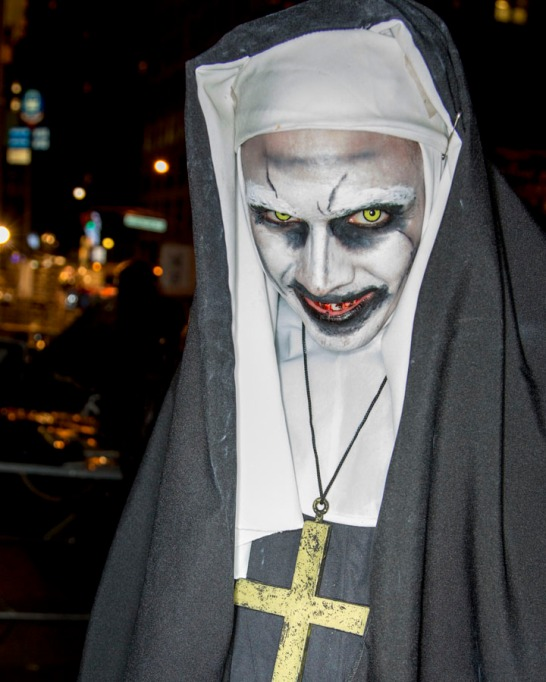 Halloween_NYC_2017_139
