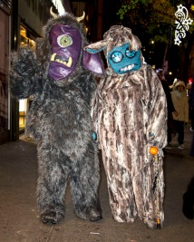 Halloween_NYC_2017_149