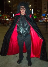 Halloween_NYC_2017_152