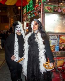 Halloween_NYC_2017_153