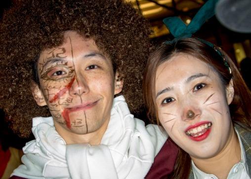 Halloween_NYC_2017_156