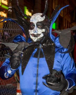 Halloween_NYC_2017_157