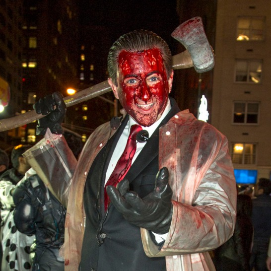 Halloween_NYC_2017_162