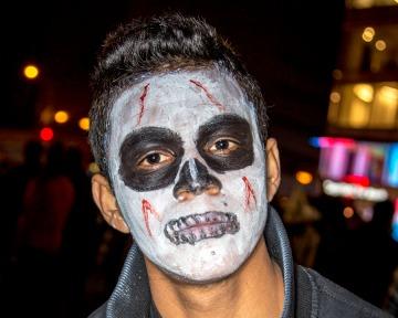 Halloween_NYC_2017_173