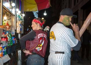 Halloween_NYC_2017_194