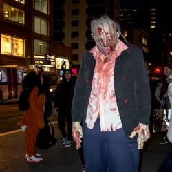 Halloween_NYC_2017_206