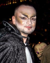 Halloween_NYC_2017_208