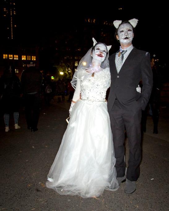 Halloween_NYC_2017_218