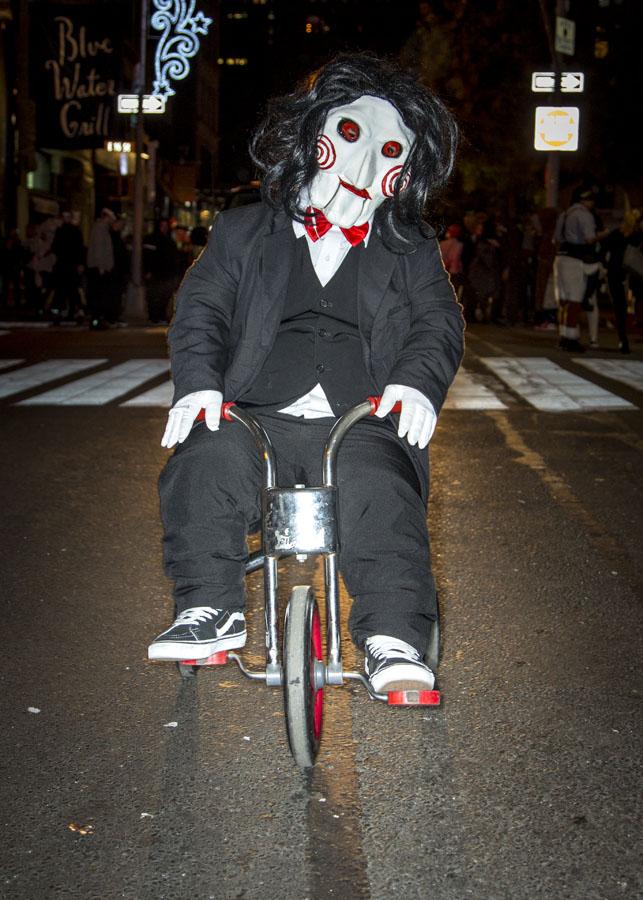 Halloween_NYC_2017_233