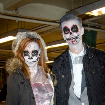 Halloween_NYC_2017_247