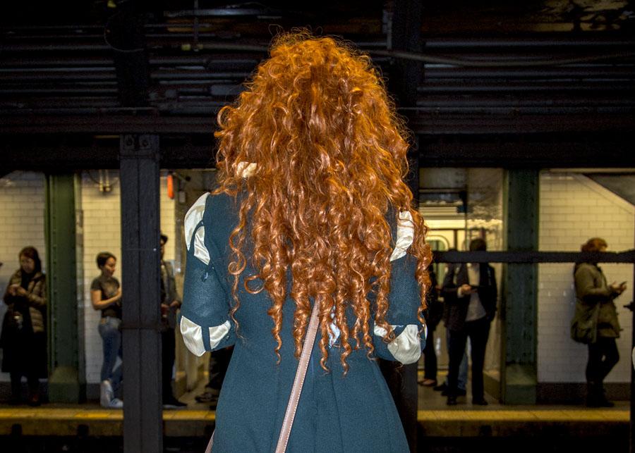 Halloween_NYC_2017_250