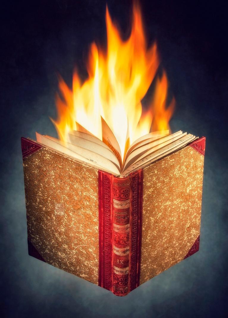 Burning Book_BLOG copy