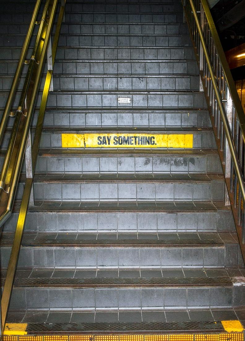 Say Something Steps_BLOG