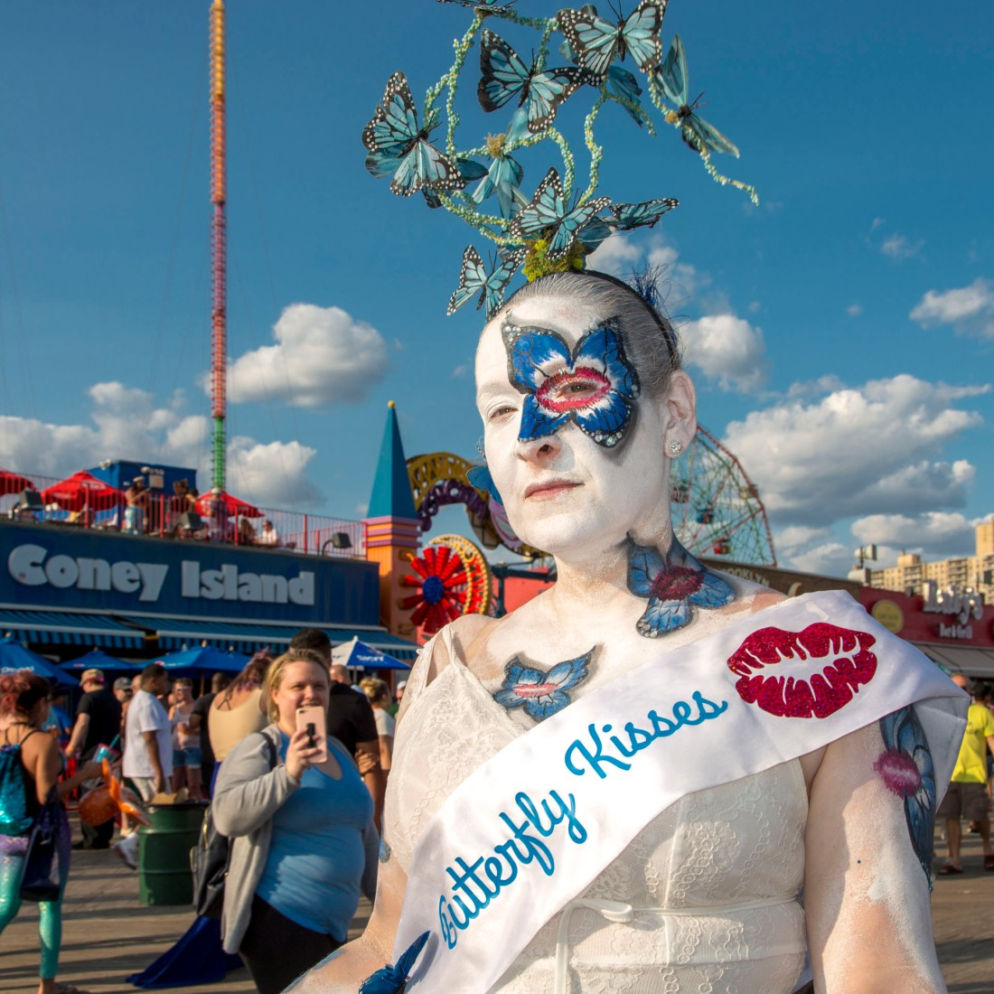 Coney Island Mermaids 2019 BLOG_03