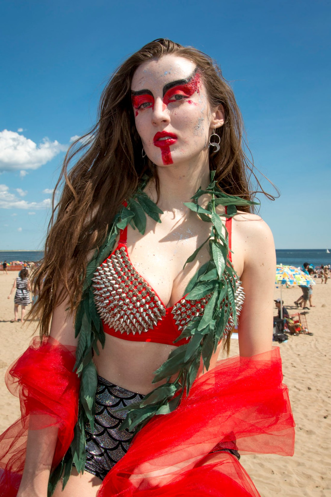 Coney Island Mermaids 2019 BLOG_07