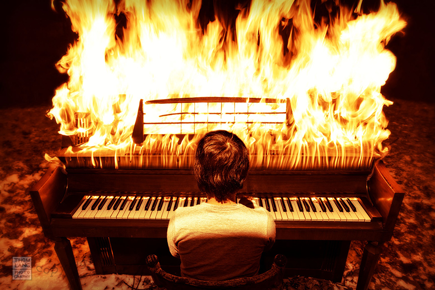 Burning_Piano_BLOG-WM