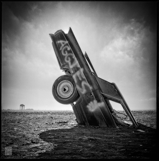 Cadillac_Ranch_Texas_1990_04_BW_BLOG-WM