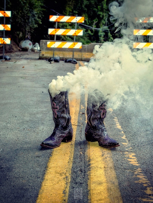 Smoking Boots_6906_BLOG-WM