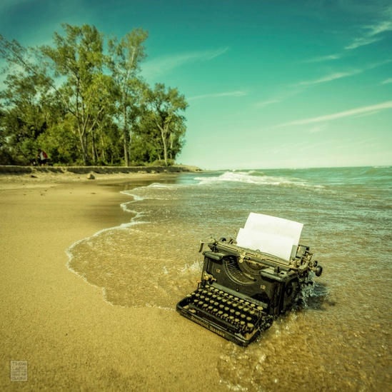 Washed Up Writer_9067_BLOG-WM