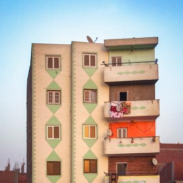 Egypt_2009_5431-IG