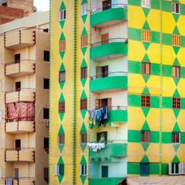 Egypt_2009_5436-IG