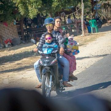 Myanmar_2017_9905_BLOG