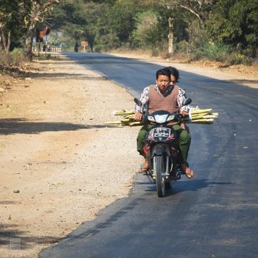 Myanmar_2017_9923_BLOG