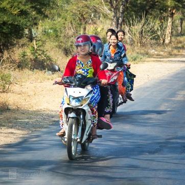 Myanmar_2017_9925_BLOG