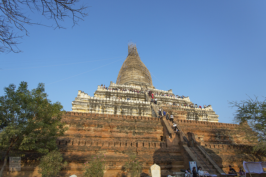 Myanmar_2017_Old_Bagan_Pagoda_0074_BLOG