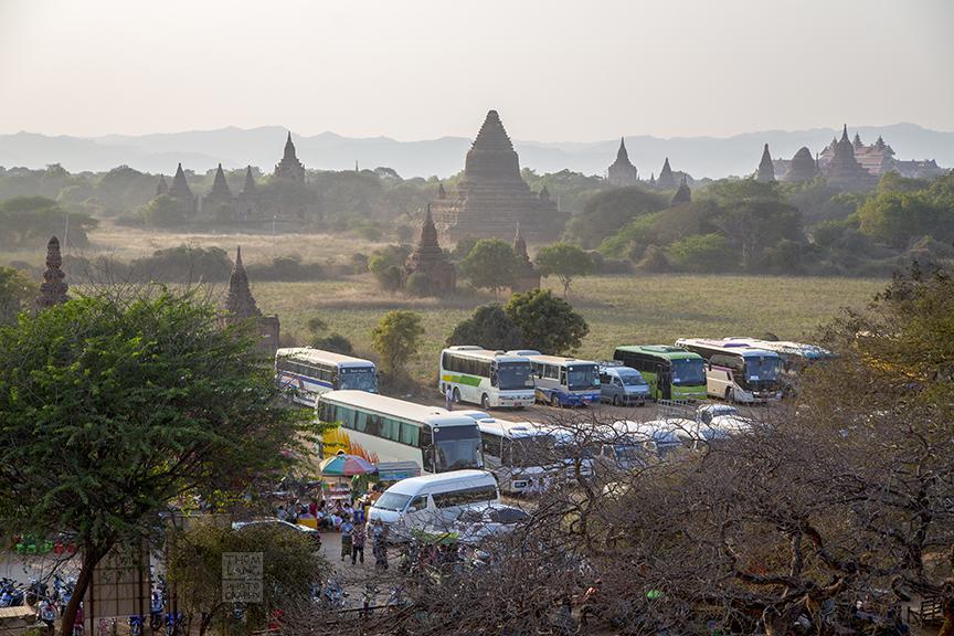 Myanmar_2017_Old_Bagan_Pagoda_0085_BLOG