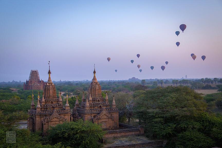 Myanmar_2017_Old_Bagan_Pagoda_0284_BLOG