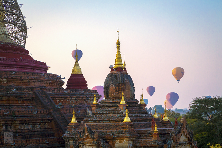 Myanmar_2017_Old_Bagan_Pagoda_0343_BLOG