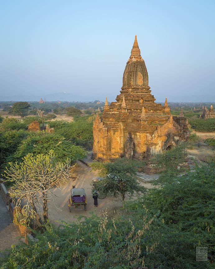 Myanmar_2017_Old_Bagan_Pagoda_0349_BLOG