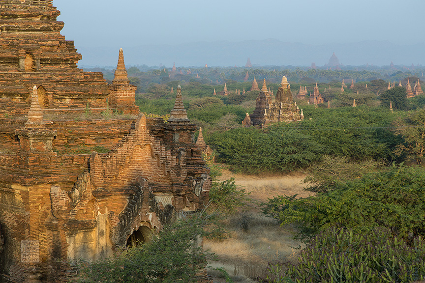 Myanmar_2017_Old_Bagan_Pagoda_0355_BLOG