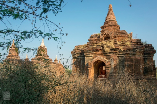 Myanmar_2017_Old_Bagan_Pagoda_0382_BLOG