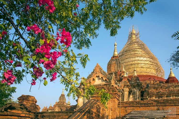 Myanmar_2017_Old_Bagan_Pagoda_0471_BLOG