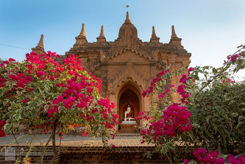 Myanmar_2017_Old_Bagan_Pagoda_0501_BLOG