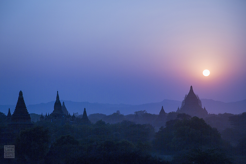 Myanmar_2017_Old_Bagan_Pagoda_Sunrise_0113_BLOG