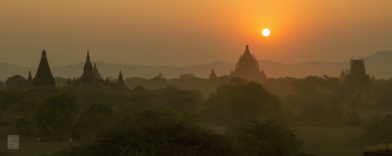 Myanmar_2017_Old_Bagan_Pagoda_Sunrise_0116_BLOG