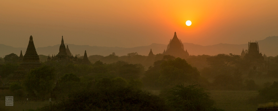 Myanmar_2017_Old_Bagan_Pagoda_Sunrise_0116_BLOG