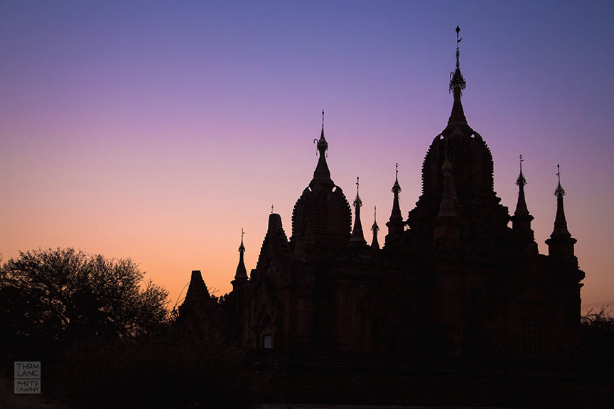 Myanmar_2017_Old_Bagan_Pagoda_Sunrise_0184_BLOG